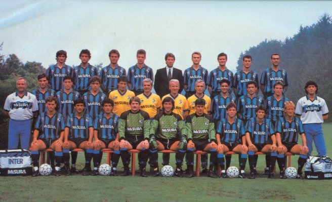 Inter_rosa_completa_1988-89