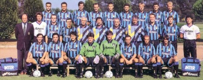 Inter_rosa_completa_1993-94.jpg