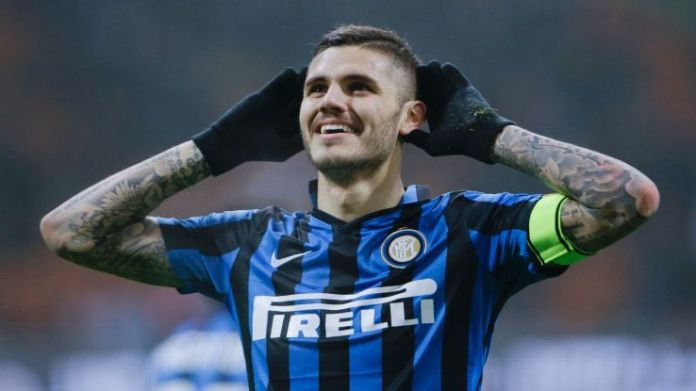 Mauro-Icardi-celebration.jpg