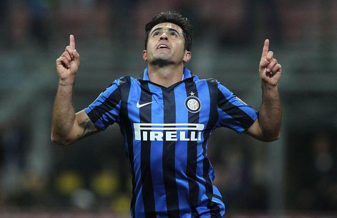FC Internazionale Milano v Udinese Calcio - Serie A