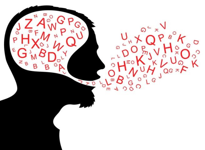 il-potere-delle-parole.jpg