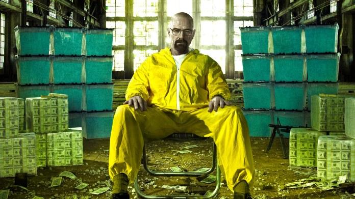 Breaking-Bad-Heisenberg.jpg