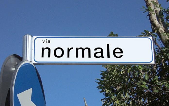 via-normale.jpg